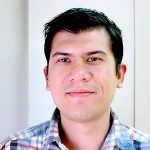 Paul Salvador Inventado profile picture