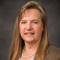 Julie H. Haupt profile picture