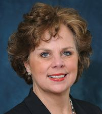 Cathy M. Littlefield profile picture