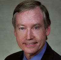 Charles M. Reigeluth profile picture